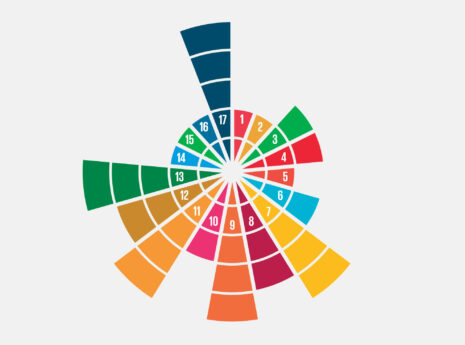 Sweco launches pioneering sustainability assessment tool to support progress of UNSDGs