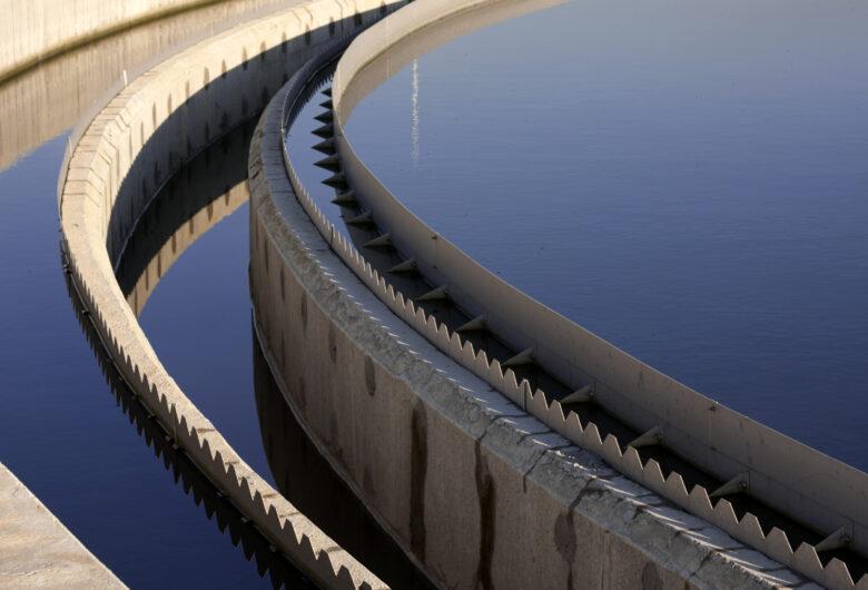 United Utilities' Modelling