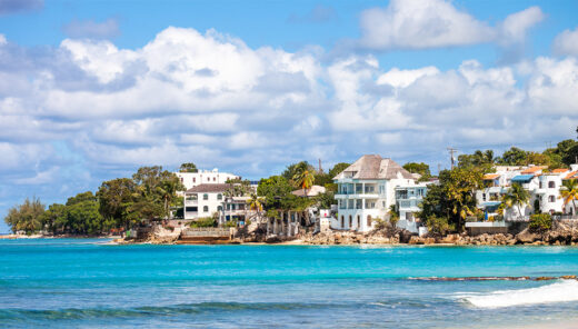 Waste-to-energy: Sweco set to make Barbados green leader in the Caribbean