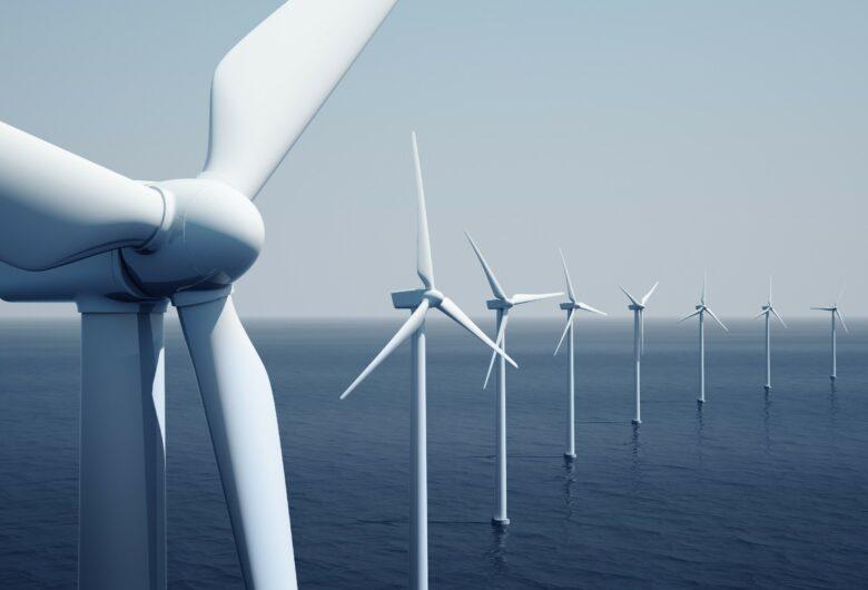 Arklow Bank Wind Park – Onshore Infrastructure Assessment