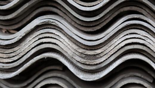 Asbestos Risk Management