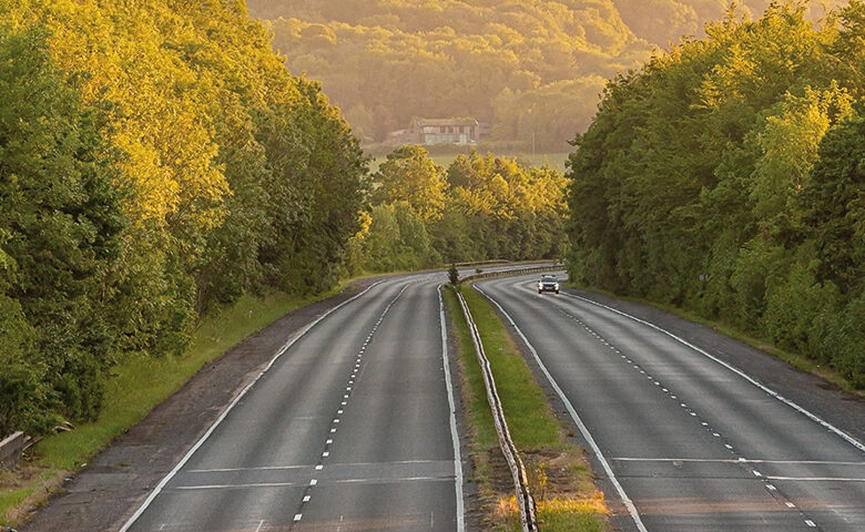 N/m20 Cork To Limerick Road Improvement Scheme