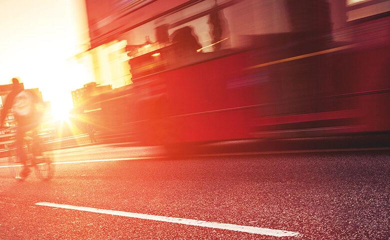 Mobility Management Plan For Viatris Pharmaceuticals