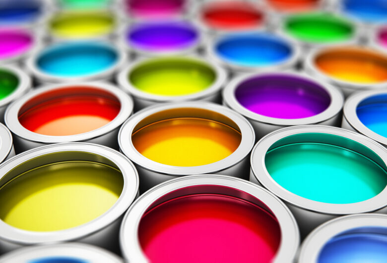 National Study On Waste Paint In Ireland