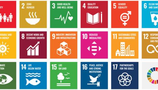 UNSDG Goals