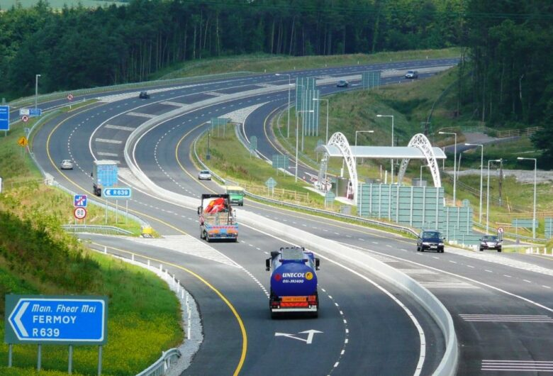 International Literature Review on the Regulation of Reclaimed Asphalt Paving in 10 EU Countries