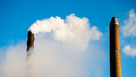 COP26: The Paris rulebook